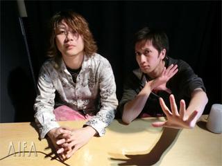 オレラキカレゾン 第96回放送 劇団虚幻癖のラジオまとめ